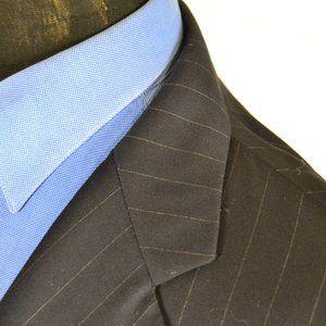 Hickey Freeman Suits & Blazers - Hickey Freeman 44R Sport Coat Blazer Suit Jacket N